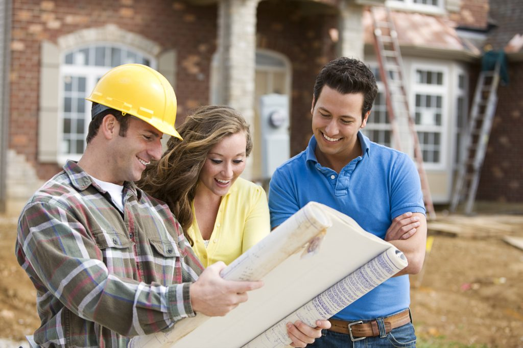 planning your perfect home renovation