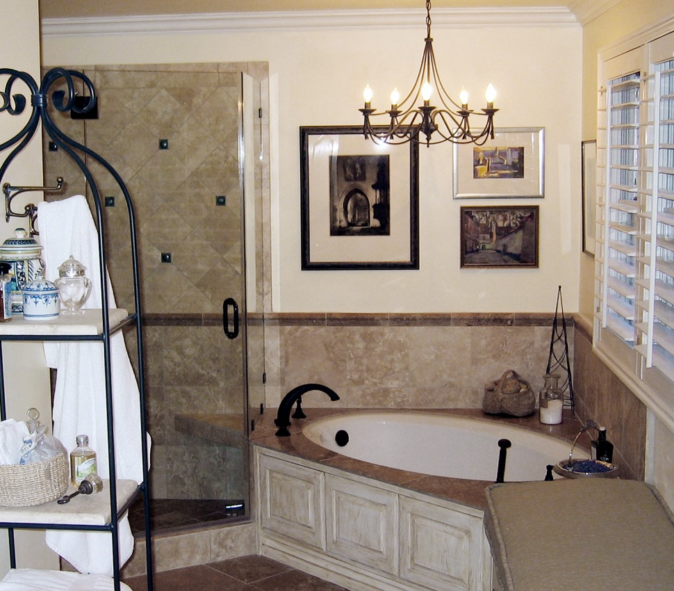 Beautiful Bathrooms Nyc: Home Evolutions' Commitment To You!