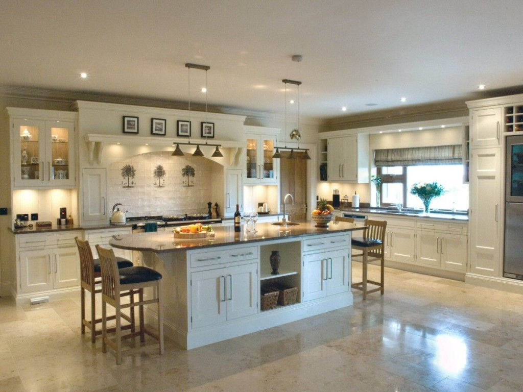 Baby Boomers Driving Home Remodeling Growth | Home ...