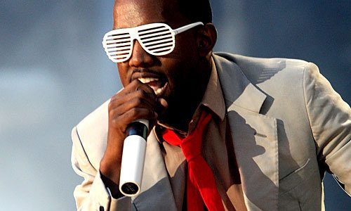 home renovation push kanye west over the edge? - home evolutions