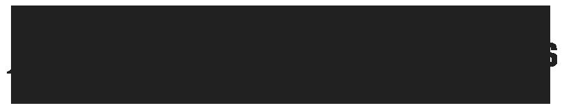 home evolutions logo