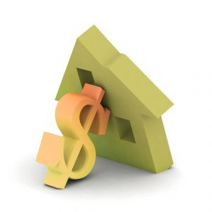 interest rates on the rise - home evolutions