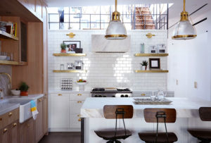 Making The Most Of Your Kitchen Remodeling Budget
